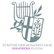 Winfridia Logo 2015